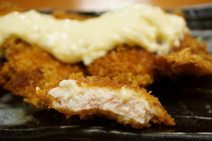 Torikizoku 鳥貴族 Chicken Namban チキン南蛮